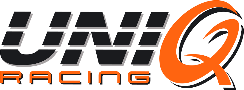 UNIQ RACING